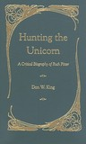 Hunting the Unicorn: A Critical Biography of Ruth Pitter