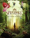 The Spiderwick Chronicles Movie : The Movie Storybook