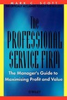 Professional Service Firm