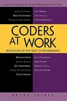 Coders at Work: R...