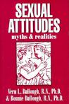Sexual Attitudes: Myths and Realities
