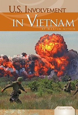 U.S. Involvement in Vietnam