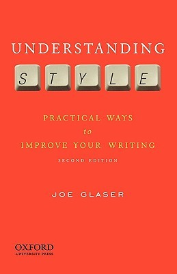 Understanding Syle by Joe Glaser