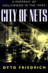 City of Nets: A Portrait of Hollywood in the 1940s