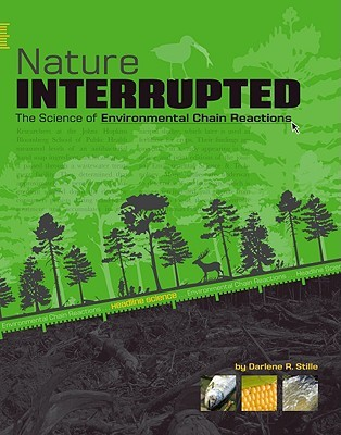 Nature Interrupted: The Science of Environmental Chain Reactions