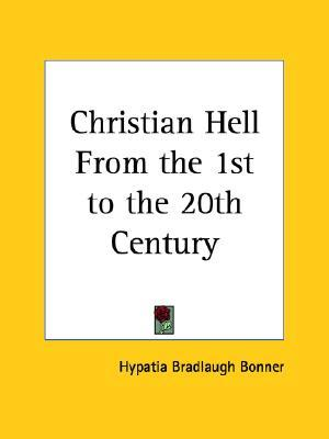 Christian Hell from the 1st to the 20th Century