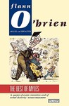 The Best of Myles by Flann O'Brien