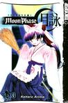 Tsukuyomi: Moon Phase, Volume 3