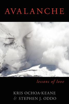 Avalanche: Lessons of Love