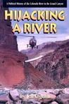 Hijacking a River...