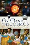God and the Cosmos: Divine Activity in Space, Time and History