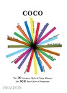 Coco: 10 World-Leading Masters Choose 100 Contemporary Chefs