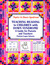 Teaching Reading to Children with Down Syndrome by Patricia Logan Oelwein