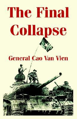 The Final Collapse