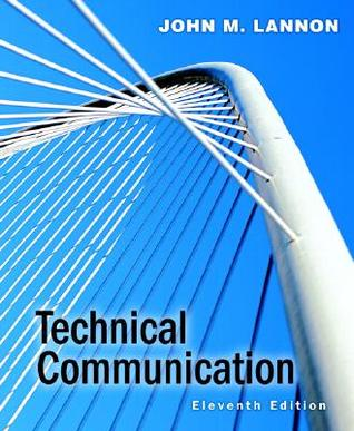 technical book reviews
