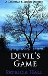Devil's Game (Ackroyd and Thackeray #15)