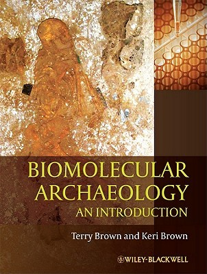 Biomolecular Archaeology: An Introduction