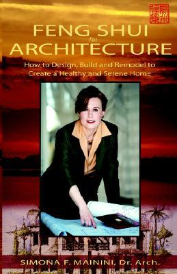 Feng Shui for Architecture