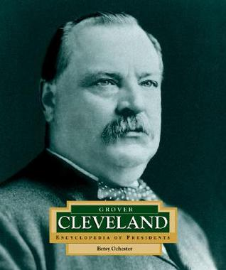 Grover Cleveland: America's 22nd and 24th President