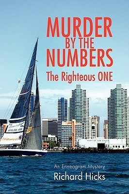 Murder by the Numbers by Richard Hicks