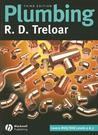 Plumbing    R.D. Treloar   3rd edition: Heating and Gas Installations