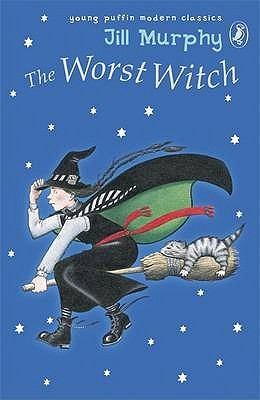 Witch Child Summary & Study Guide
