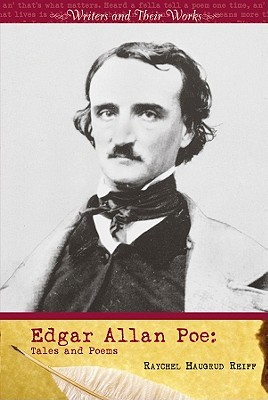 A discussion on the morality in the poetry by edgar allan poe