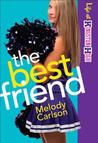 The Best Friend (Life at Kingston High, #2)