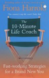 The 10 Minute Life Coach