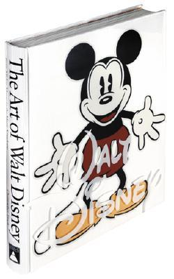 Mickey mouse essay