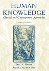 Human Knowledge: Classical and Contemporary Approaches