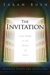 The Invitation: Come Boldly to the Throne of Grace