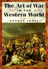 The Art of War in the Western World