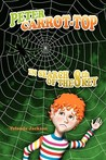 In Search of the 8th Key (Peter Carrot-Top, #1)