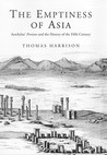 The Emptiness of Asia: Aeschylus' 'Persians' and the History of the Fifth Century