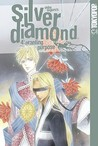 Silver Diamond, Volume 4: Granting Purpose