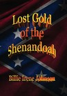 Lost Gold of the Shenandoah