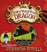 How to Train Your Dragon (How to Train Your Dragon, #1)