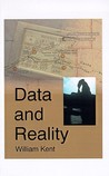 Data And Reality