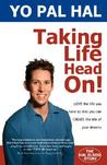 Taking Life Head On! (the Hal Elrod Story)