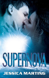 Supernova (The Commons, #1)