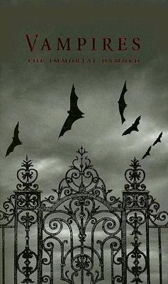 Vampires: The Immortal Damned