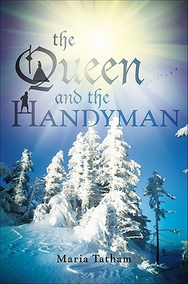 The Queen and the Handyman