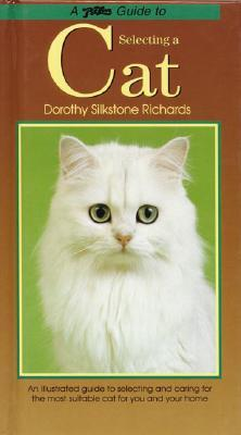 Selecting a Cat (PetLove Guide To...)