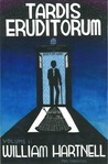 TARDIS Eruditorum - A Critical History of Doctor Who Volume 1 by Philip Sandifer