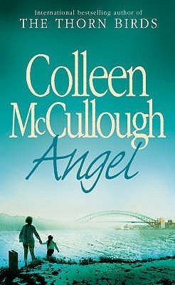 Angel by Colleen McCullough