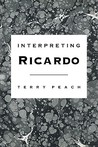 Interpreting Ricardo