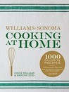 Cooking at Home (Williams-Sonoma)