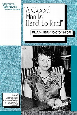 Flannery O Connor s Violent Grace