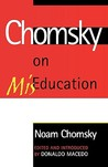 On MisEducation (Critical Perspectives)